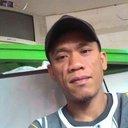 Ramdan maulana (@0206Ramdan) Twitter