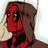 The profile image of konoya1129