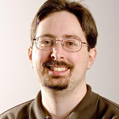 John Haager | Social Profile