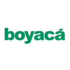 Almacenes Boyacá