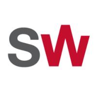 Sport Witness | Social Profile