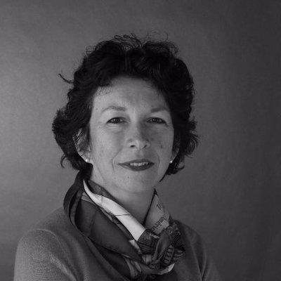 Dr. Marie Taillard   Social Profile