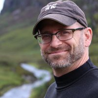 Jon Bloom | Social Profile