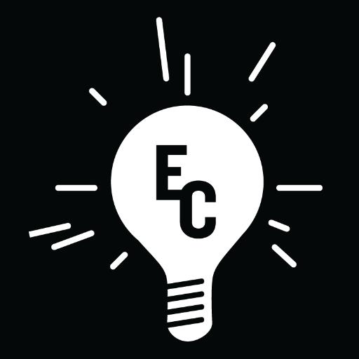 Nat'l Entrepreneur Social Profile
