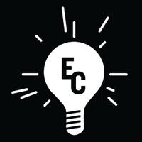 Nat'l Entrepreneur | Social Profile