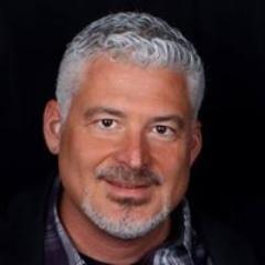 David J. Morris | Social Profile