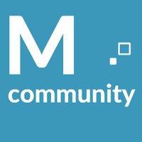MarketingComNL
