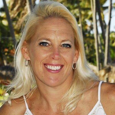 Karen Griffith Gryga | Social Profile