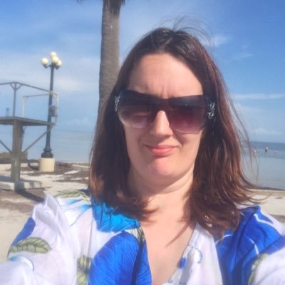 Jeannine | Social Profile