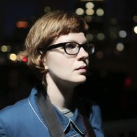 Heather Parker | Social Profile