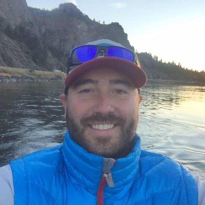 Chris Lynn | Social Profile