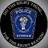 Merriam Police