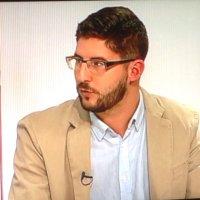 Josep M. Agell | Social Profile