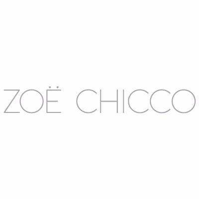 Zoë Chicco | Social Profile