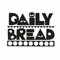 Daily Bread | Social Profile