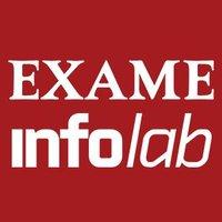 tec_EXAME