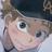 The profile image of mihashi_dojin