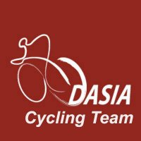 DasiaCycling