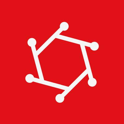 Interlude | Social Profile