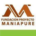Fundación Maniapure