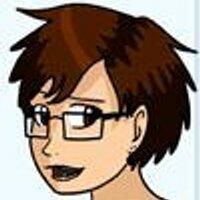 Gwen (Chen) Shapira | Social Profile