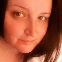 Sarah Crowley | Social Profile