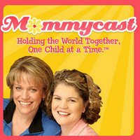 MommyCast | Social Profile