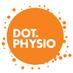 dot.physio