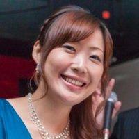 はやしよしこ | Social Profile