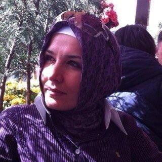 pınar gençay | Social Profile