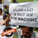 suami bukanlah mesin (@01Capin) Twitter