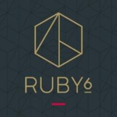 Ruby6
