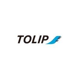 TOLIP Social Profile