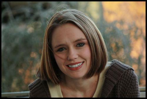 Tiffany Dockery Social Profile