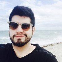 José Ma. Dávalos | Social Profile