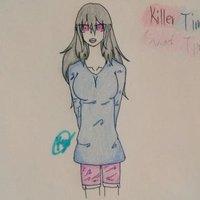 @Killer_Time_03