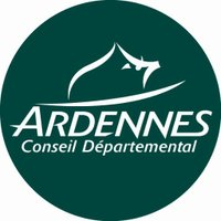 Archives Ardennes | Social Profile