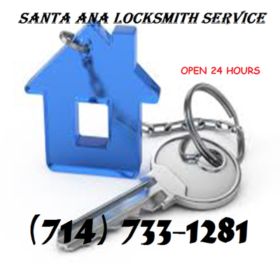 ADVANCED Lock Key - Automotive Locksmith Orange County, CA