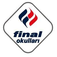 adanafinal