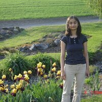 Hiral Rajani | Social Profile