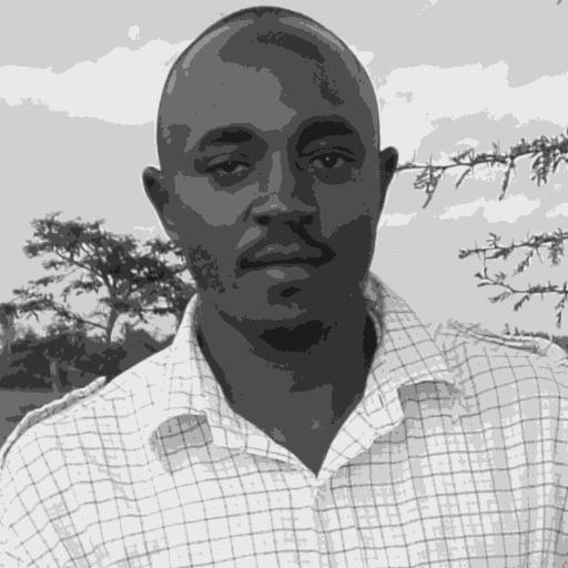 Profile picture of mosesmbaria1