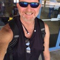 Kevin Songer | Social Profile