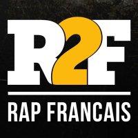 Rap Français | Social Profile