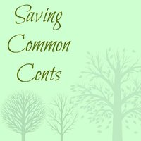 Saving Common Cents | Social Profile