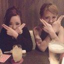 Hasegawa (@001hsHs) Twitter
