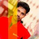 Tamil Cinema News (@cinemimi) Twitter
