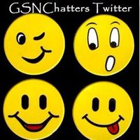 GSNChatters | Social Profile
