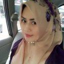 Helida Heliyanti (@01Elidah) Twitter