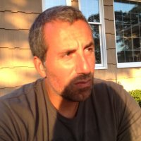Chris Chiusano | Social Profile