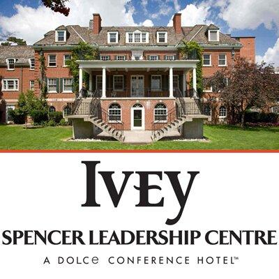 Ivey Spencer